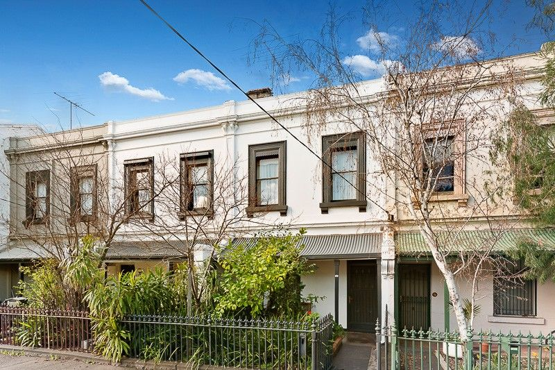 46 Gore Street, Fitzroy VIC 3065, Image 0