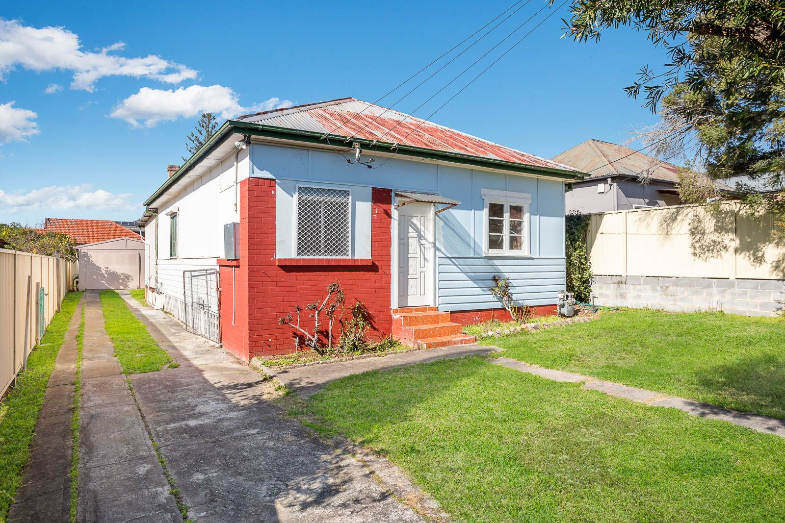 61 Pendle Way, Pendle Hill NSW 2145, Image 0