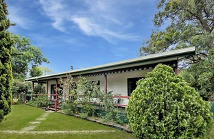 Picture of 5547 Hyland Highway, Yarram VIC 3971