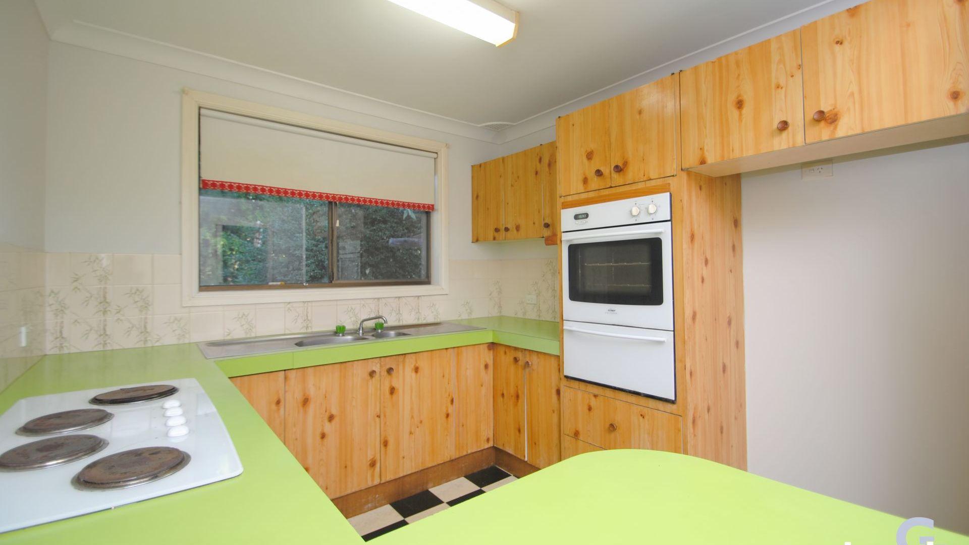 24 Seawind Terrace, Berkeley Vale NSW 2261, Image 2