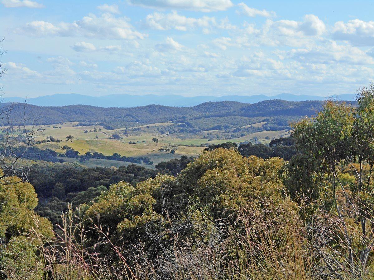 Lot A/1007 Yass River Road, Yass NSW 2582, Image 2