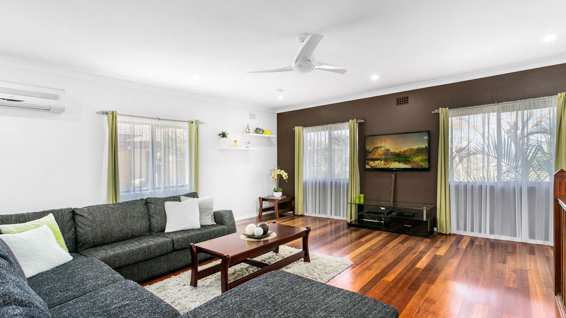 12 Figtree Crescent, Figtree NSW 2525, Image 1