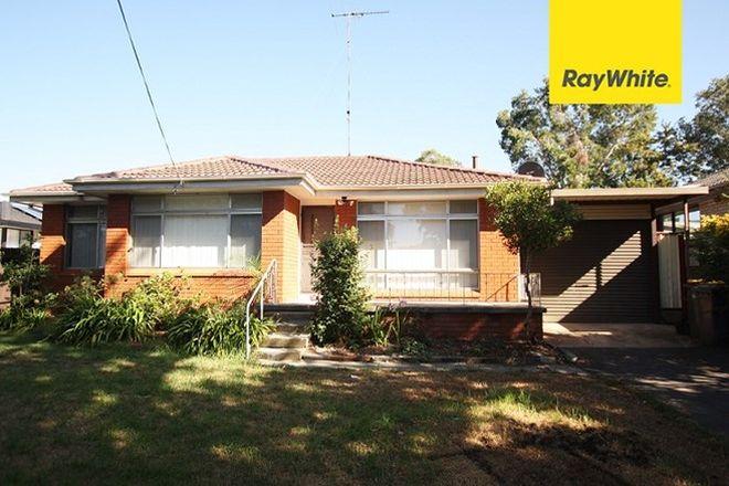 393 Rental Properties in Campbelltown, NSW, 2560 | Domain