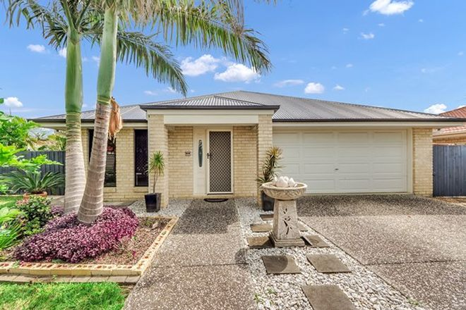 Picture of 9 Alpine Street, BALD HILLS QLD 4036