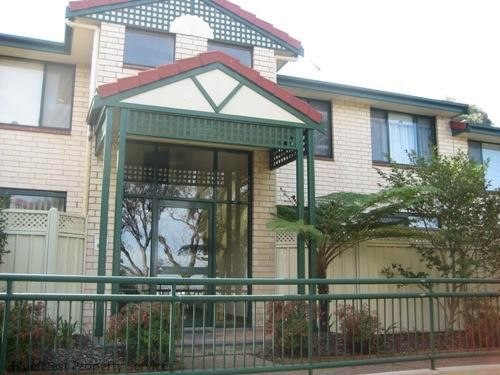 74/512 Victoria , Ryde NSW 2112, Image 0