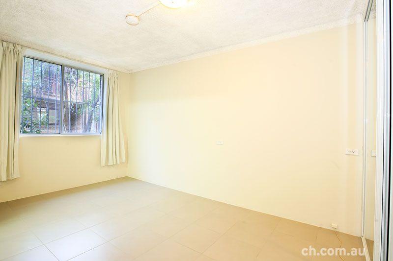 17/21-23 Palmer Street, Balmain NSW 2041, Image 1