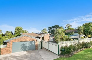 Picture of 247 Paterson Road, Bolwarra Heights NSW 2320