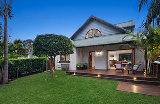 Picture of 66 Waterview  Street, Mona Vale NSW 2103