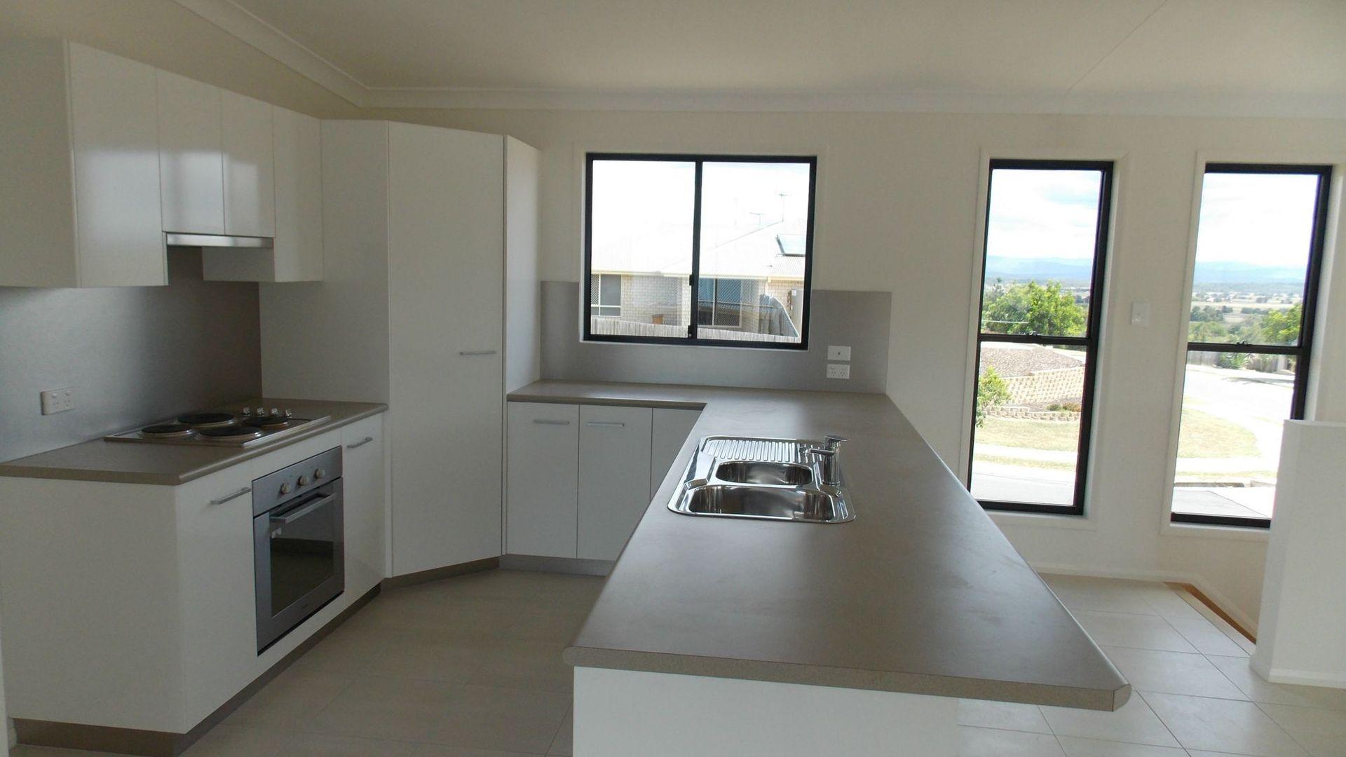 Rosewood QLD 4340, Image 2