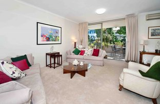 3/38 Bellevue Road, Bellevue Hill NSW 2023