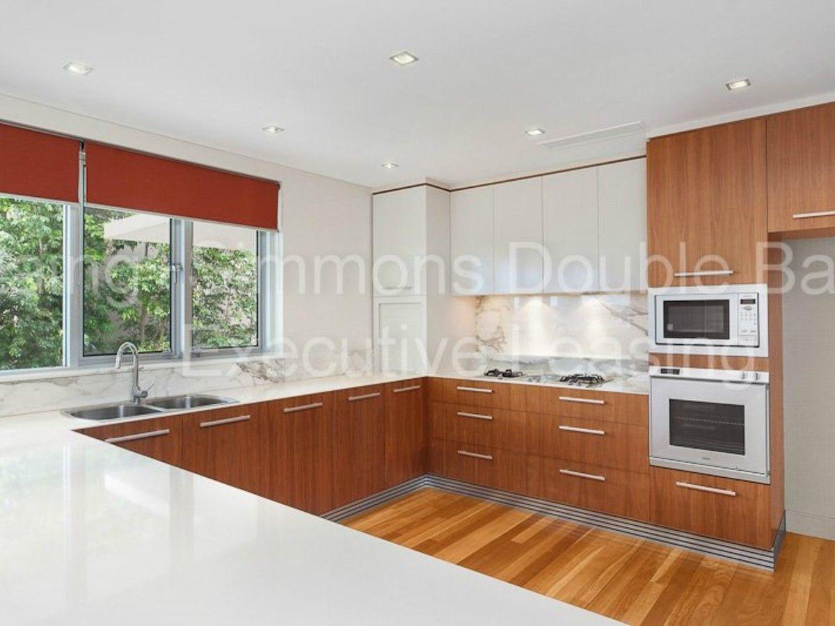 4/17-19 Benelong Crescent, Bellevue Hill NSW 2023, Image 2