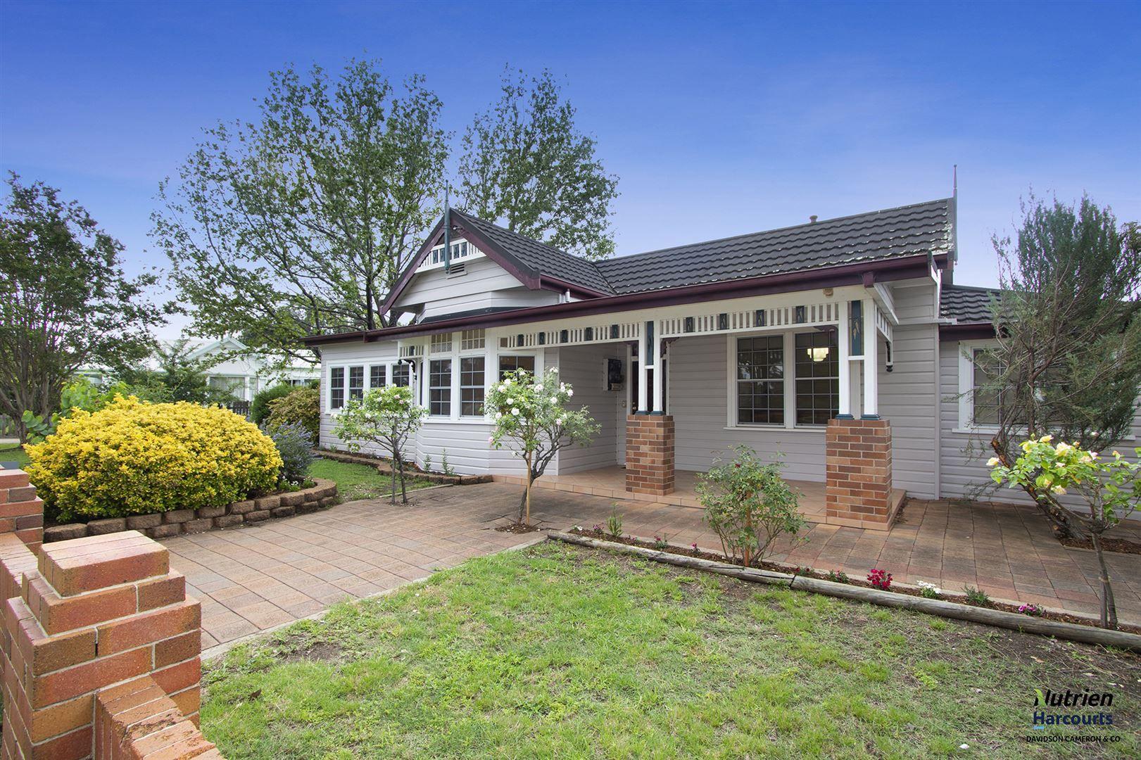 64 Brae Street, Inverell NSW 2360, Image 1