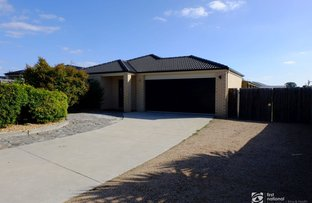 Picture of 20 Glendon Drive, Eastwood VIC 3875
