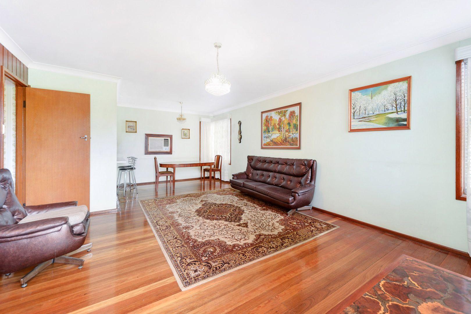 2 Noumea Avenue, Bankstown NSW 2200, Image 1