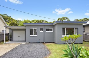 Picture of 90 Curvers Drive, Manyana NSW 2539