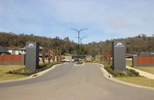 Picture of Lot 8/15 Hennessy Place, Hamilton Valley NSW 2641