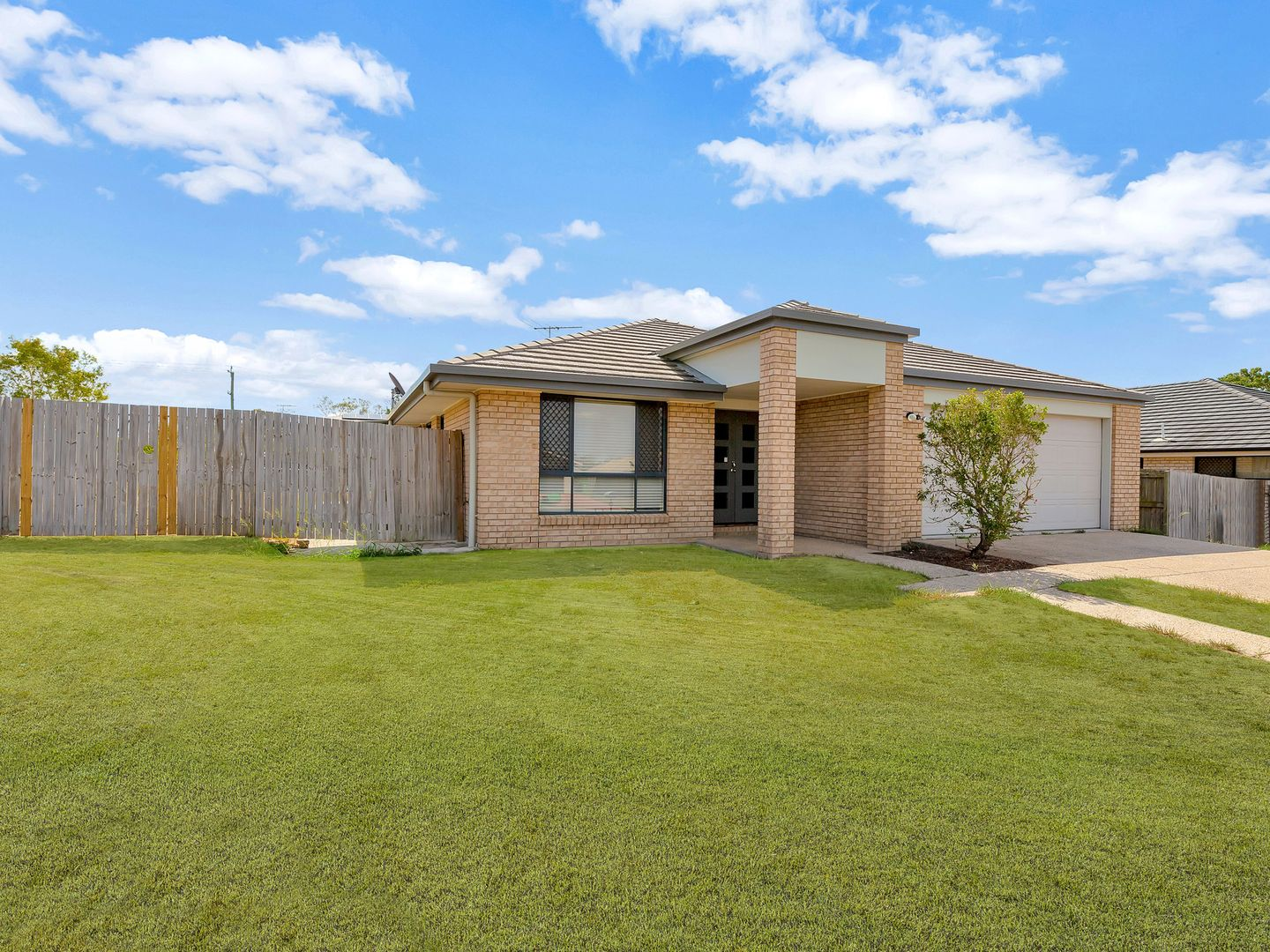 5 Jared Court, Yamanto QLD 4305, Image 0