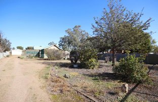 Picture of 8 Queen Mary Street, Mannum SA 5238