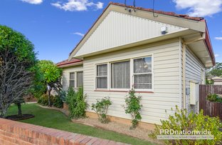 Picture of 16 Moorefields Road, Kingsgrove NSW 2208