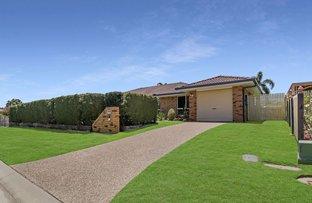 Picture of 82 Carara Drive, Kawana QLD 4701