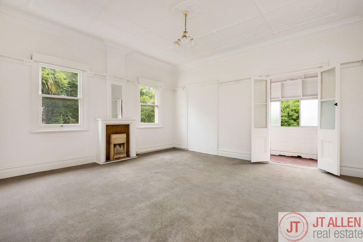 2/74 Perouse Road, Randwick NSW 2031, Image 0