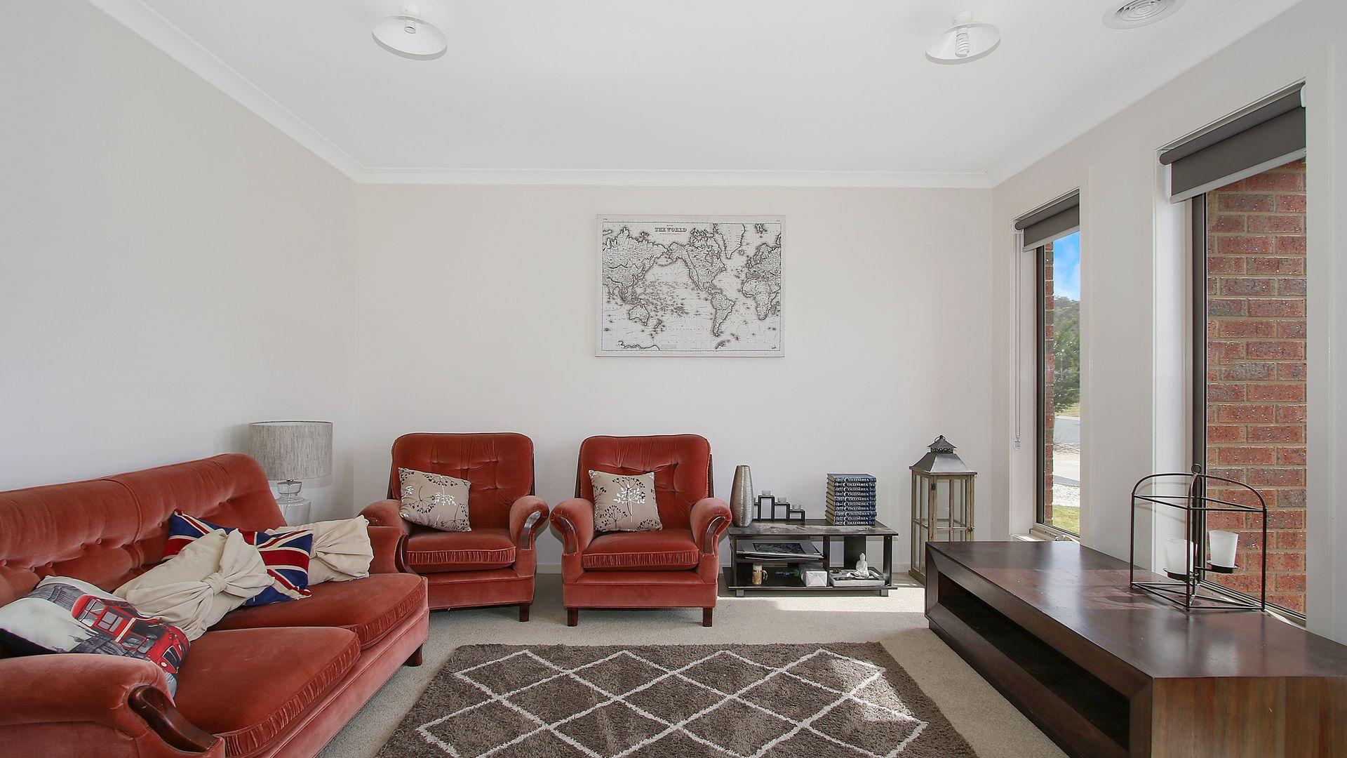 34 Peeler Street, Wodonga VIC 3690, Image 1