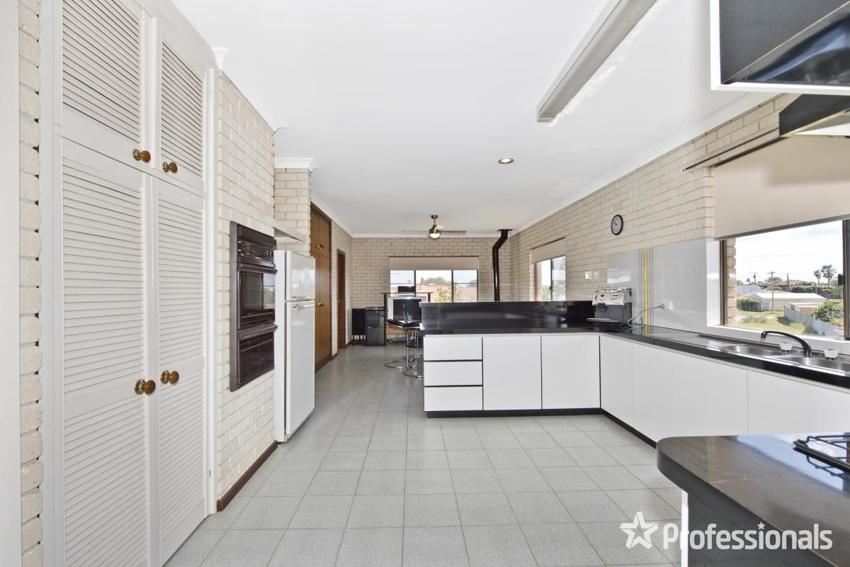 14B Tropicana Way, Safety Bay WA 6169, Image 1