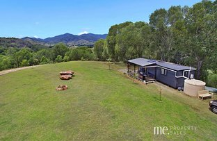 Picture of 200 Costelloe Road, Laceys Creek QLD 4521