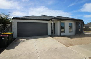 Picture of 28 Pavo Street, Belmont VIC 3216