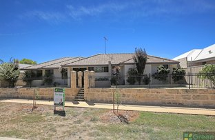 Picture of 44 Gibbs  Circuit, Ravenswood WA 6208