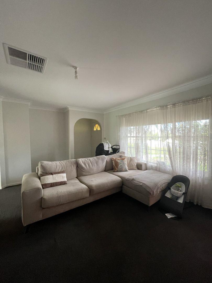 141 Hanley Street, Gundagai NSW 2722, Image 1