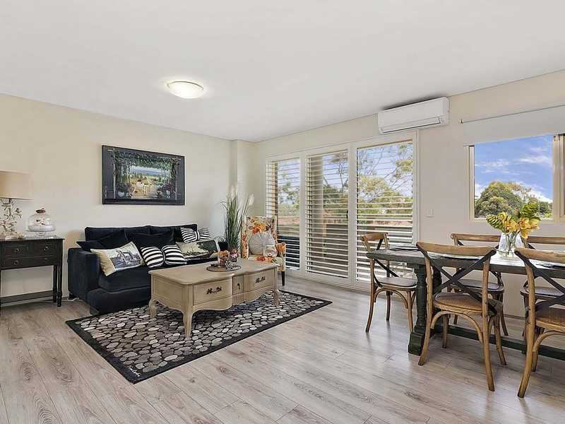 26/2-4 Station Street, Homebush NSW 2140, Image 0