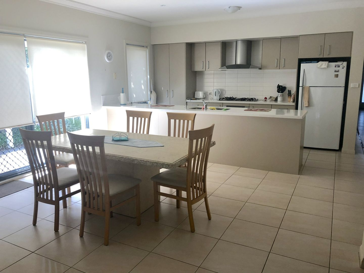 7 Emerald Waters Avenue, Wyong NSW 2259, Image 2