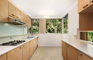 Picture of 24/67 Stanhope Road, Killara NSW 2071
