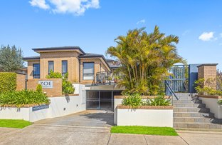 Picture of 4/36 Burlington Street, Monterey NSW 2217