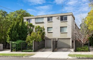 Picture of 5/7-9 James Avenue, Kew VIC 3101