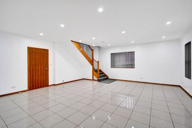 Picture of 1/41 Gladstone Avenue, WOLLONGONG NSW 2500