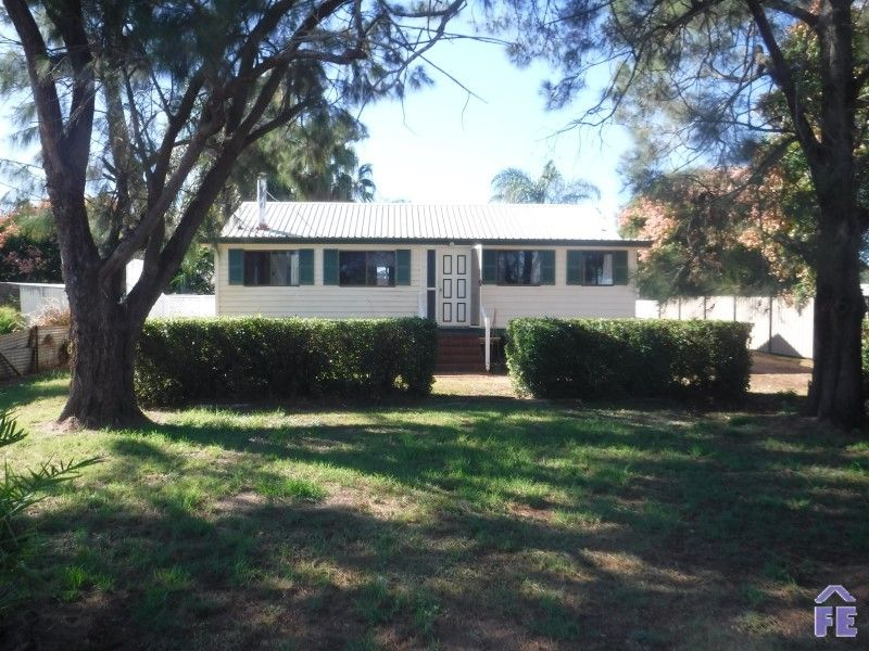 216 Siefert Street, Crawford QLD 4610, Image 0