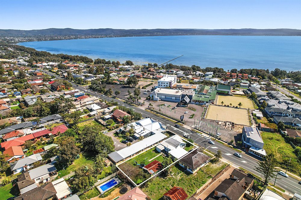 210 The Entrance Road, Long Jetty NSW 2261, Image 0