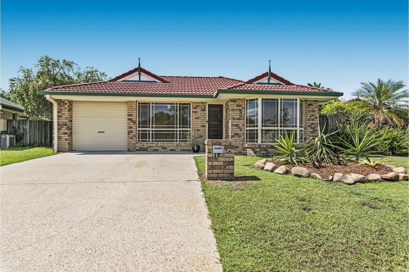 17 Tower Court, Caboolture QLD 4510, Image 0