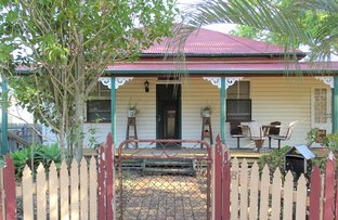 Picture of 228 Perth Street, South Toowoomba QLD 4350