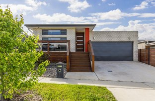 Picture of 10 Yerradhang Street, Ngunnawal ACT 2913