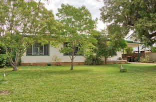 Picture of 5 Campbell Street, Narrabri NSW 2390