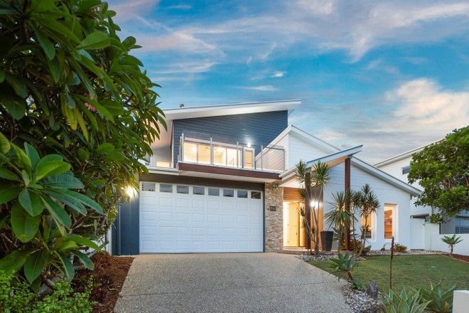 Picture of 5 Angourie Street, KINGSCLIFF NSW 2487