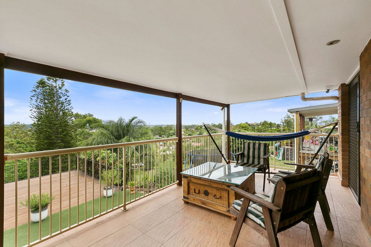 167 Alexander Drive, Highland Park QLD 4211, Image 2