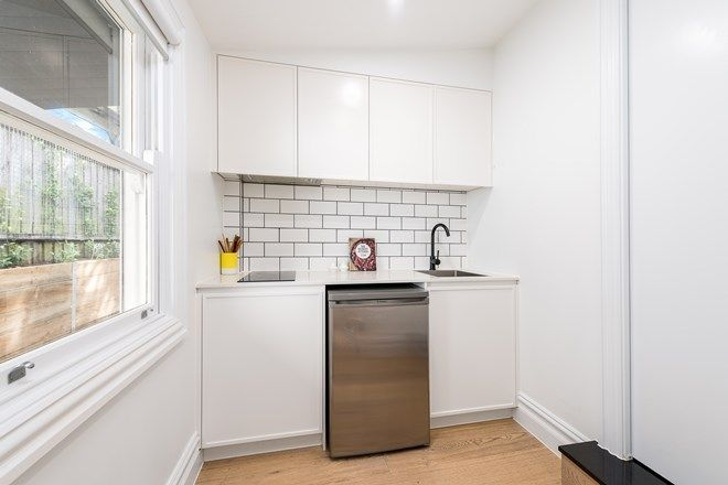 Picture of 2/36 Grosvenor Crescent, SUMMER HILL NSW 2130