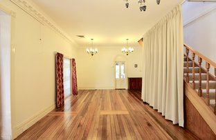 Picture of 69 Manning Road, Double Bay NSW 2028