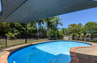 Picture of 46/71 Olsen Avenue, Labrador QLD 4215
