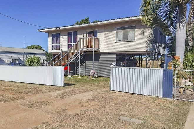 Picture of 6A Bluff Road, QUEENTON QLD 4820