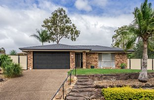 75 Lindfield Road, Helensvale QLD 4212